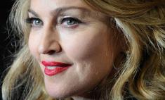 Дочь Мадонны отбила у мамы возлюбленного