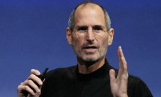 Неизвестный Джобс: 10 любопытных фактов о великом Стиве
