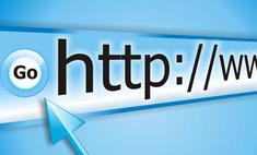 У каждого участкового милиционера появится страничка в Интернете