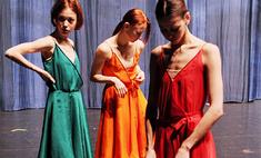 5 лучших балетов, которые стоит увидеть