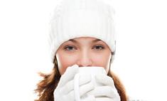 Низкая температура тела влияет на продолжительность жизни