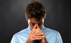Управление стрессом – залог долгой жизни