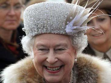 В британской королевской семье прибавление