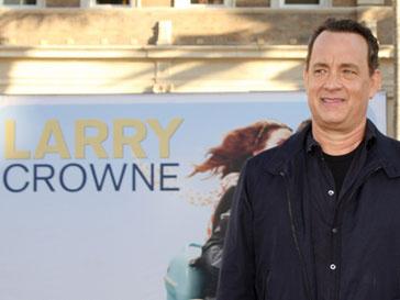 Том Хэнкс (Tom Hanks) вернул своим кинозрителям деньги за собственный фильм