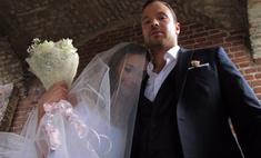 Официально свободен: Алексей Чадов развелся с Агнией Дитковските