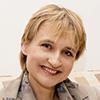 Тамара Гордеева