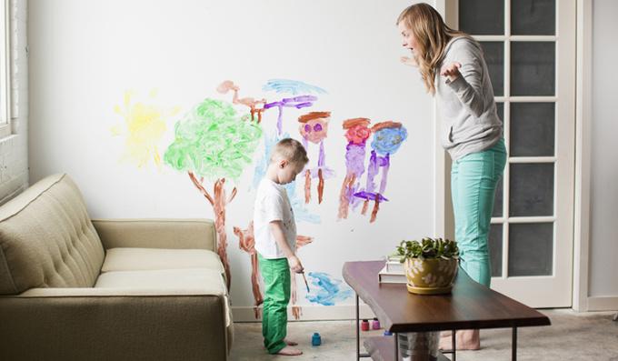 7 фраз, которые разрушают самооценку ребенка
