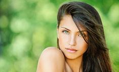 Как пробудить энергию красоты?