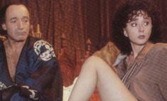 В прокате появится фильм «Мастер и Маргарита», снятый 16 лет назад