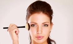 Основа под макияж: безупречная кожа за считаные минуты