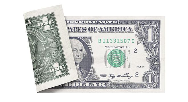 История курса доллара, дешевый отдых – 2015
