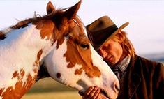 60 фильмов о животных, которые вас растрогают. Часть 2