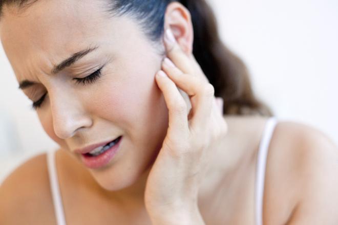 Можно ли борной кислотой закапывать уши