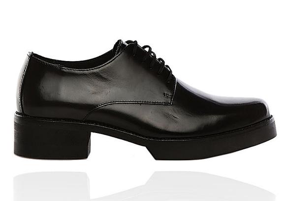 Ботинки Selected, 5290 р. (PODIUM Market)