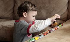 Особенные дети: нюансы воспитания