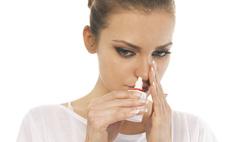 Почему одна ноздря не дышит?
