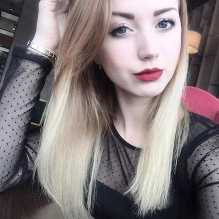 Красивые ли девушки в барнауле