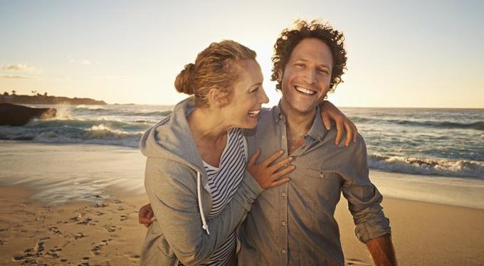 30 удовольствий и приключений для двоих