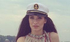 Виктория Дайнеко: «Я рождена, чтобы жить для кого-то»