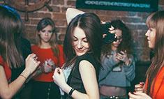 День студента в Ростове, или Как правильно отдохнуть от сессии