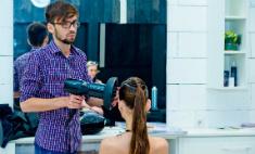 Топ-5 главных ошибок в уходе за волосами
