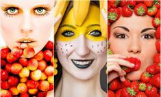 «Банан», «клубника» и «двойная вишня»: как худеют обладательницы разных типов фигур