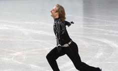 Плющенко отстранили от международных соревнований