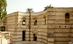 США выделят $2 млн на восстановление памятников в Ираке