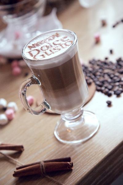 Новая кофемашина от NESCAFÉ Dolce Gusto и MINI | галерея [1] фото [2]