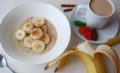 Чем завтракать в пост: 7 самых вкусных рецептов