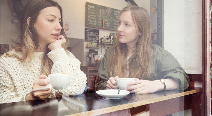 «В чужой шкуре»: почему нам сложно понять другого?