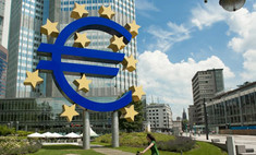ЕС дал «зеленый свет» вступлению Эстонии в еврозону