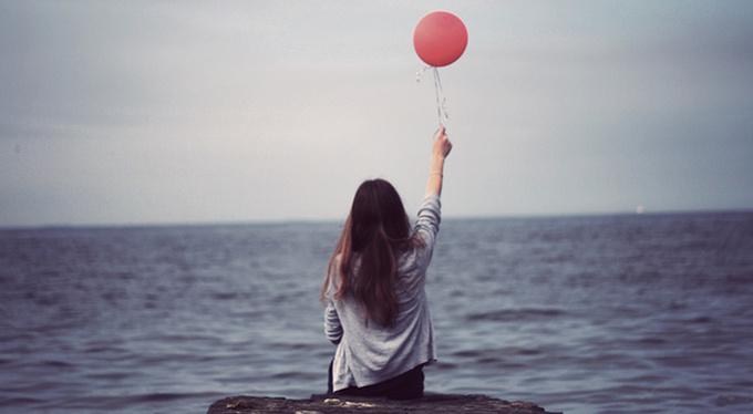Боитесь ли вы, что вас покинут?