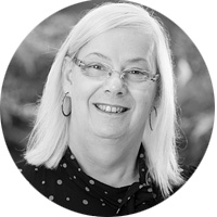 Кирсти Макэван (Kirstie McEwan), семейный психотерапевт, сексопатолог