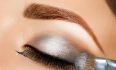Виды макияжа глаз: как выбрать подходящий именно тебе