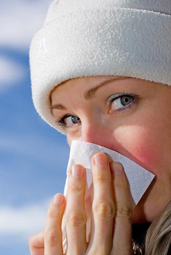 Профилактика гриппа консультация для родителей