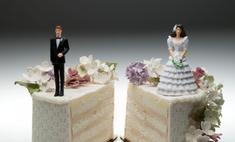Почему жена бросает мужа и как пережить развод