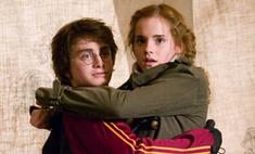 Гарри Поттер стал героем порнофильма