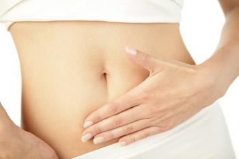 Как лечить желудок народными средствами