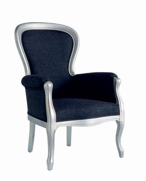 Кресло Bijoux