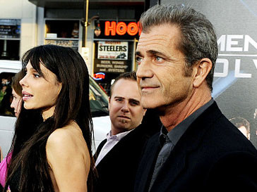 Мелу Гибсону (Mel Gibson) можно не опасаться тюремного заключения