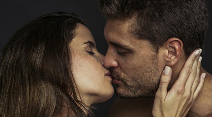 Сойти с ума от любви: зачем нам это?