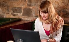 Социальные сети провоцируют недолговечные отношения