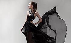 Выбираем платье к Новому году: модели до 3000 рублей