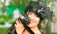 «Светлана Герасимова: между счастьем дома и успехом в своем деле я всегда ставлю знак равенства»