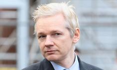 Джулиан Ассанж будет судиться с The Guardian