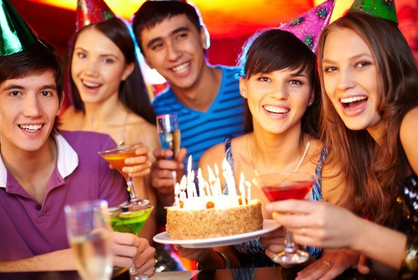 Секс вечеринки ярославль форум