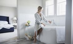 Мыльная опера: как правильно мыться, чтобы не навредить коже