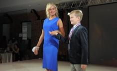 «Миссис Пермь – 2016»: голосуем за звезду!