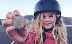 Карманные деньги у детей: сколько, когда и зачем